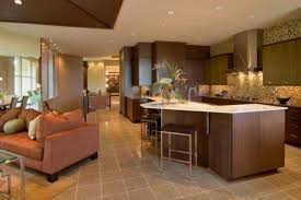 Design Your Own Mobile Home Floor Plan K Handsome Open Floor Plan Craftsman House Plans Unique Excerpt