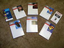 1998 toyota 4runner owners manual toyota 4runner owners manual ebay