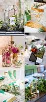 2017 wedding trends geometric terrarium u2013 stylish wedd blog