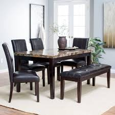 Retro Dining Room Tables by Emejing Chrome Dining Room Sets Gallery Home Design Ideas