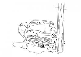 100 awesome car coloring pages trendy pstman pat colouring