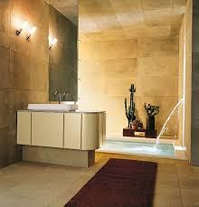 bathroom interior design pictures bathroom bathroom cactus plant designs modern contemporary sinks