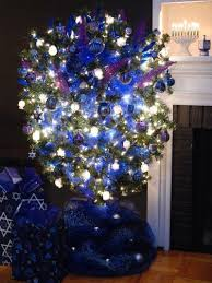 hanukkah decorations hanukkah decoration iron