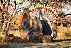 thanksgiving fun cozy november 2013