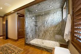Luxury Tiles Bathroom Design Ideas by 63 Luxury Walk In Showers Design Ideas Designing Idea