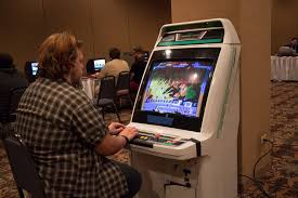 japanese arcade cabinet for sale blfc photo post ohnitsch cartoons