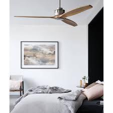 best bedroom ceiling fan full size of fan pulls best flush mount