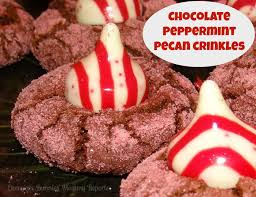 a few must try christmas recipes mommy snippets