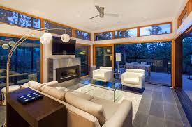 interior lighting for homes louie lighting your illuminated