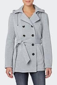 women u0027s clothing women u0027s apparel sears