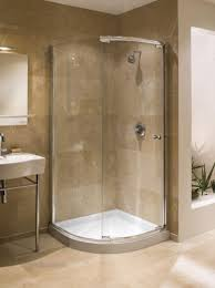 Showerlux Shower Doors Kohler Daryl Iana Quadrant Slv Cl 900mm R H Obsolete Daryl