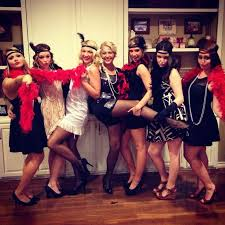 hens party fun without the sleaze dale pruser pulse linkedin
