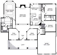 floorplans for homes floor plans for homes inspiration graphic floor plans for