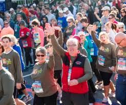 thanksgiving day races near metro atlanta homes traton homes
