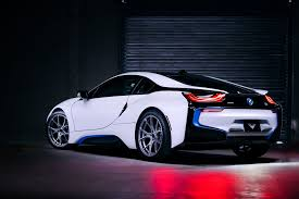 Bmw I8 Widebody - bmw i8 gallery flow forged wheels u0026 custom rims vorsteiner wheels