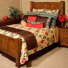 Lone Star Western Decor Coupon Western Bedding Django Bedding Collection Lone Star Western Decor