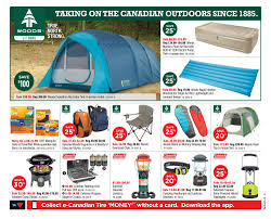 canadian tire weekly flyer weekly flyer 3 u2013 9
