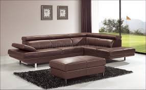 Microfiber Reclining Sectional With Chaise Sectional Sofas San Diego Sectional Queen Sleeper Sofa Bed Latest