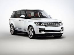 black range rover wallpaper free range rover 2015 wallpapers wallpaper cave