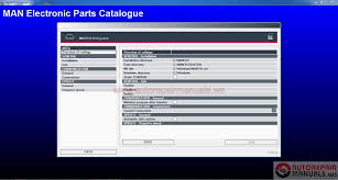 parts catalog free auto repair manuals page 14