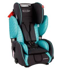 siege auto 9 18 kg stm storchenmühle starlight sp 2018 lagoon buy at kidsroom car seats