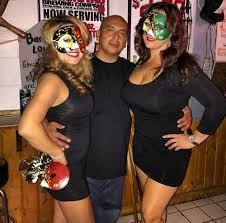broad city halloween costume sea rounders 53 photos u0026 22 reviews dive bars 2670 s ventura