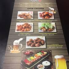 vons chicken order food 209 photos 107 reviews