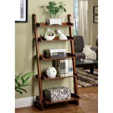 Louis Philippe Open Bookcase Home Decorators Collection Louis Philippe Sequoia Open Bookcase