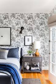 Eclectic Bedroom Design Eclectic Traditional Bedroom Reveal Emily Henderson