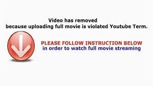 raees full movie leaked download shahrukh u0026 mahira khan youtube