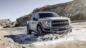 starwood motors ford raptor 2017 ford f 150 raptor wallpaper things to fill the garage with