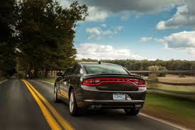 dodge charger vs challenger battle of the cars 2016 dodge challenger vs 2016 dodge