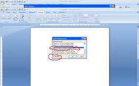 cara membuat mail merge di word 2013 mengatasi hasil mail merge pada ms word berbeda dengan sumber data