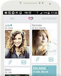 meetic adresse siege social meeticmobile tout meetic sur votre téléphone portable