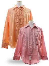 rustyzipper mens 1970s shirts shop 2 000 s 1970 s