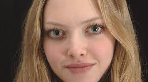 amanda seyfried desktop wallpapers amanda seyfried wallpapers desktop 83900