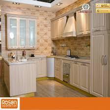 28 model of kitchen cabinets massachusetts tilesetc us