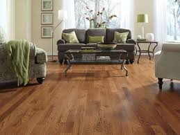 11 best floors images on hardwood floors lumber