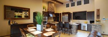 best real estate agent brampton homes for sale mississauga caledon