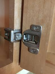 can you replace cabinet hinges are kitchen cabinet hinge holes universal for replacement