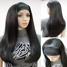 100 halloween wigs black amazon com california costumes men