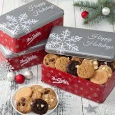 gifts for clients 15 ideas for christmas client gifts that show appreciation