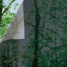 window film heat reduction gila 36 in x 180 in 3 in 1 heat control window film 50167279