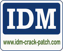 full version crack idm idm 6 23 build 18 crack patch serial key full version free download