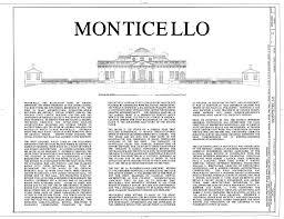 1 www whitehouse gov history presidents index2 html