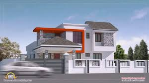 row house plans in 1500 sq ft youtube