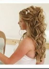 coiffure mariage cheveux lach s coiffure de mariée cheveux lachés ma coupe de cheveux