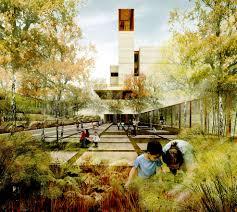 house architect salary uk architecture guide design idolza