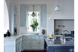 blue and white home decor 27 rooms that showcase blue and white decor photos architectural