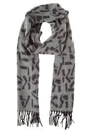 K Henm El G Stig Online Kaufen Karl Lagerfeld Shop Online Günstig Und Sicher Online Kaufen Karl